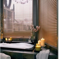 Top Rated Faux Wood Blinds